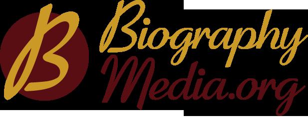 BIography Media